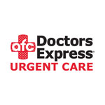 AFC Doctors Express Urgent Care