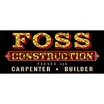 Foss Construction