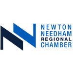 Newton Needham Regional Chamber