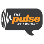 The Pulse Network